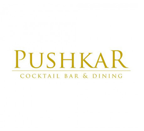 Pushkar Cocktail Bar & Dining