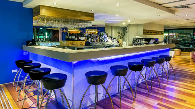 portabella bar