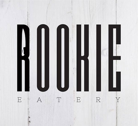 Rookie Eatery