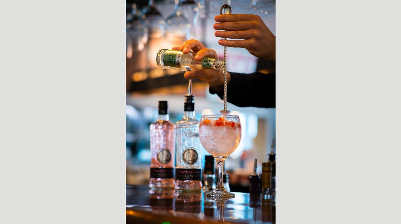 atpas cocktail
