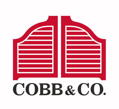 Cobb & Co New Plymouth
