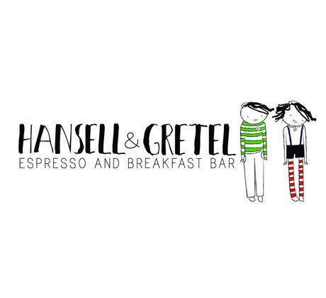 Hansell & Gretel Cafe