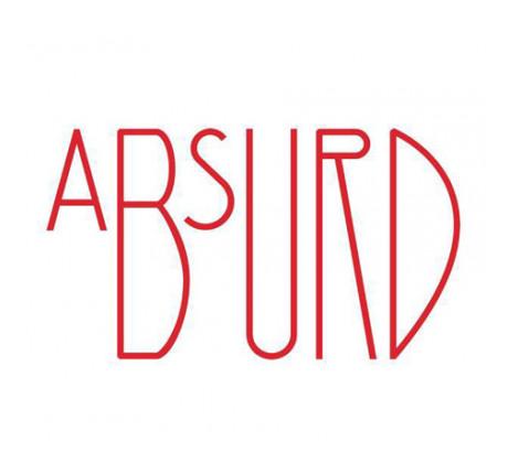 Absurd Bird Bath