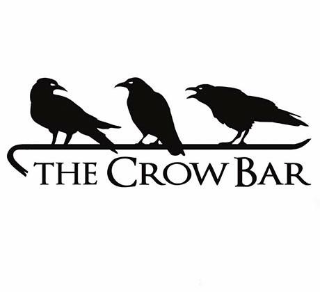The Crow Bar & Kitchen