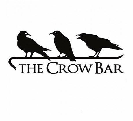 The Crow Bar & Kitchen