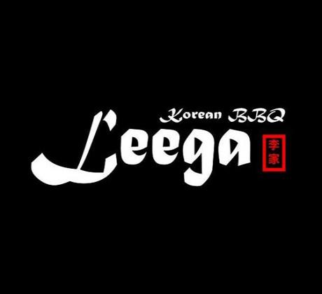 Leega Korean BBQ