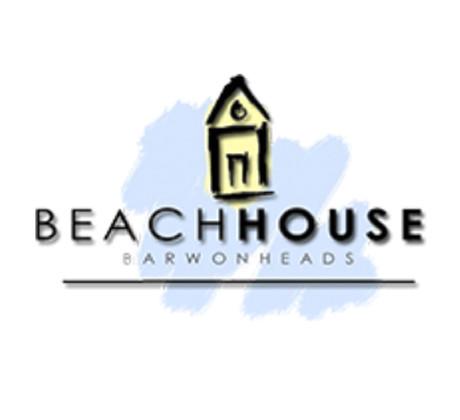 Beach House Barwon Heads