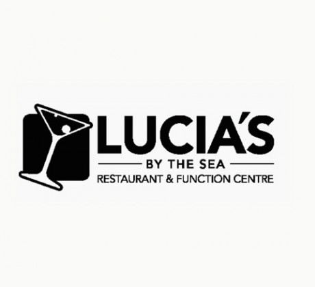 Lucia's by the Sea