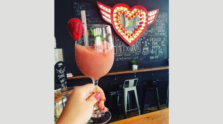 BC Drink 2