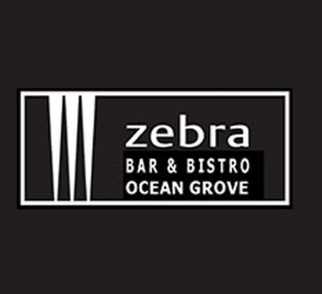 Zebra Bar & Bistro