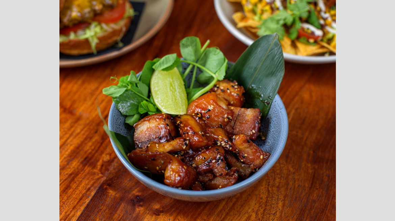 CraftyFox Twice Cooked Pork Belly Bites 2880x2304