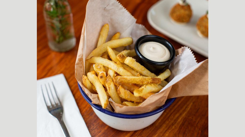 CraftyFox Fries House Aioli 2880x2304
