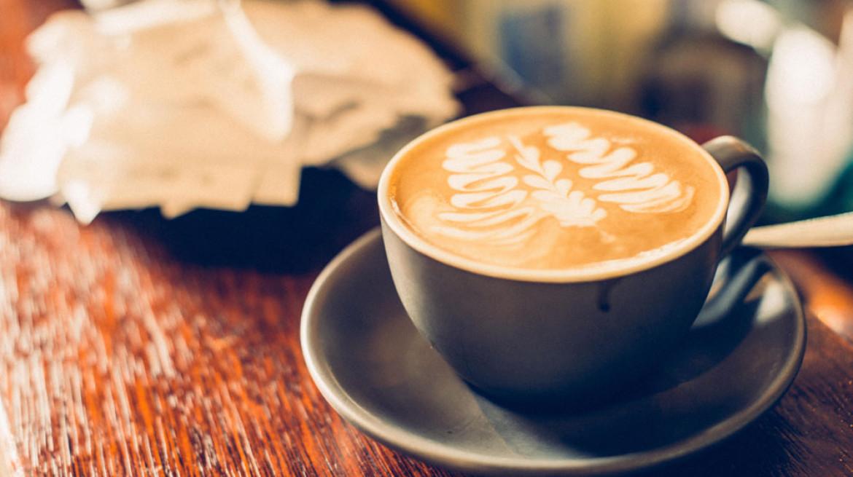 kt coffee