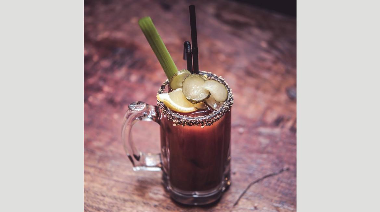 MW drink 2