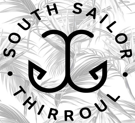 South Sailor