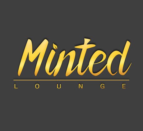 Minted Lounge