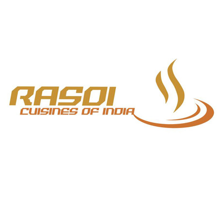 Rasoi Cuisines of India