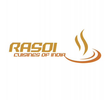 Rasoi Cuisines of India