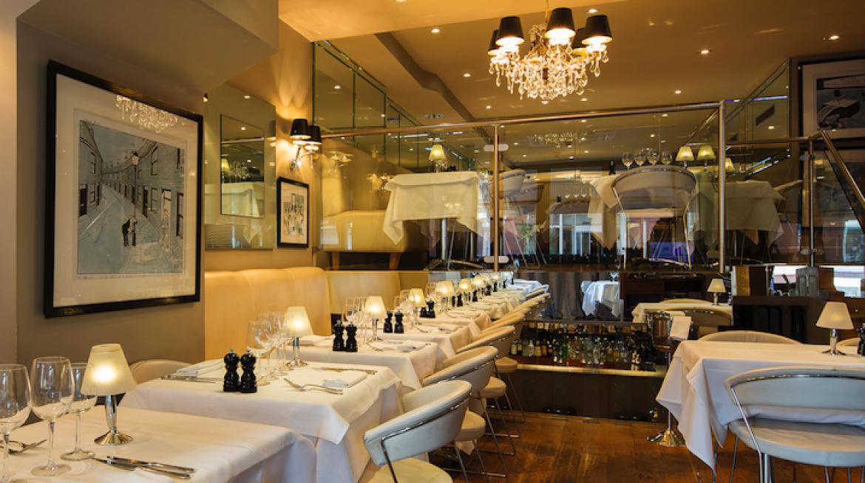 LS restaurant 1