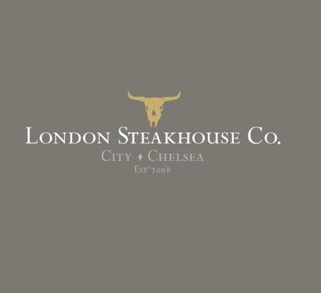 London Steakhouse Co - Chelsea