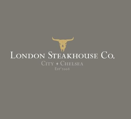 London Steakhouse Co - Chelsea