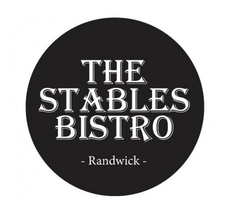 The Stables Bistro