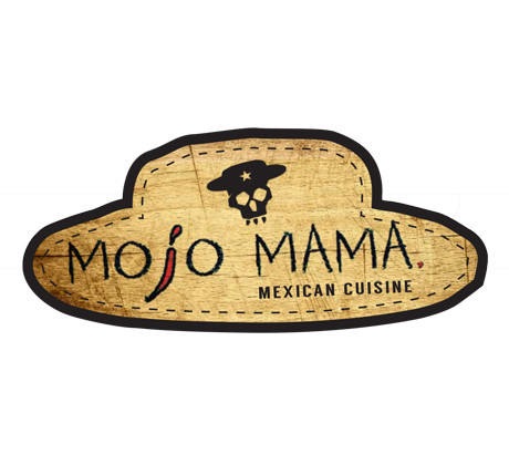 Mojo Mama