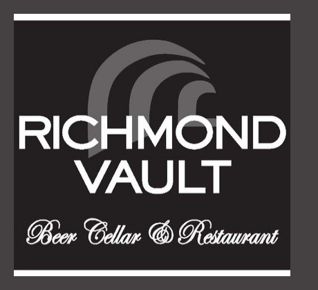 Richmond Vault Beer Cellar & Restaurant