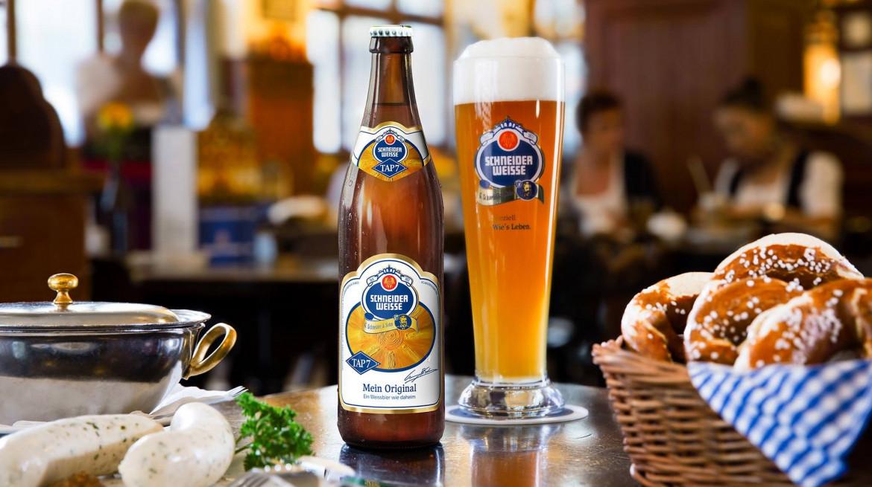 bbbc beers