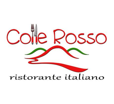 Colle Rosso Ristorante Italiano