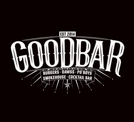 The Good Bar