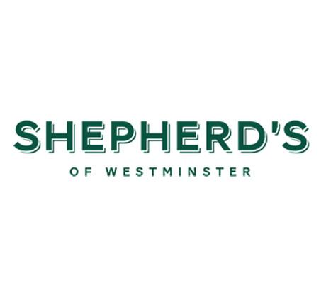 Shepherd's of Westminster