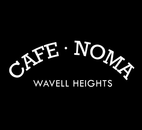 Cafe Noma