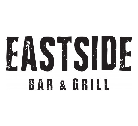 Eastside bar and grill