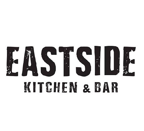 Eastside Kitchen & Bar