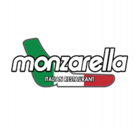 Monzarella