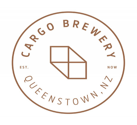Cargo Brewery & Kitchen