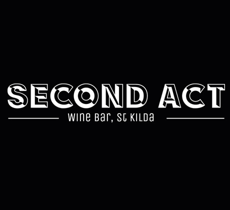 Second Act Wine Bar