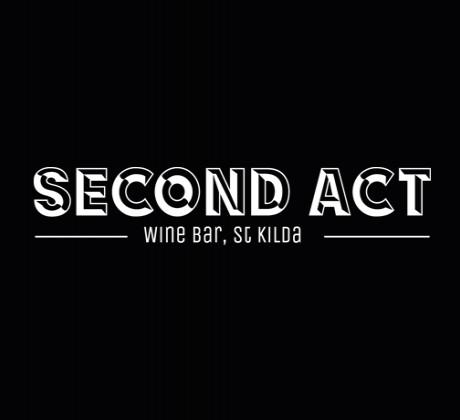 Second Act Restaurant & Bar