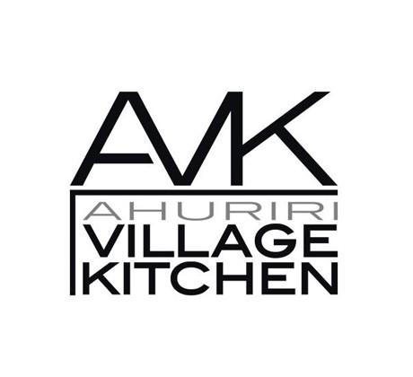 Ahuriri Village Kitchen