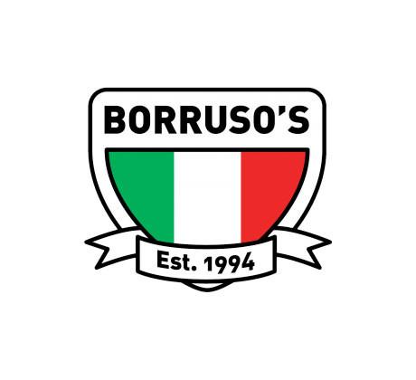 Borruso's Crows Nest