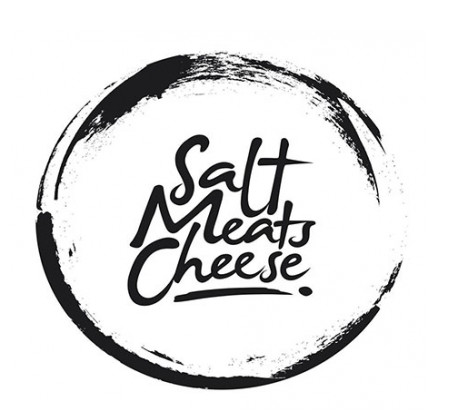 Salt Meats Cheese- Circular Quay