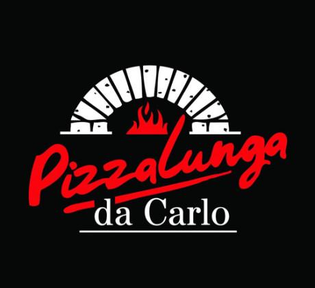 Pizzalunga da Carlo