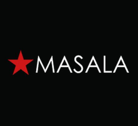 Masala Cafe & Bar