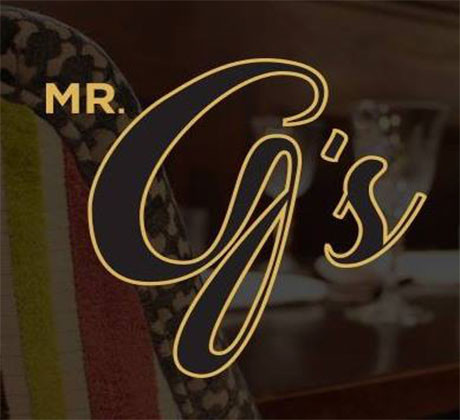 Mr G's Bar & Grill