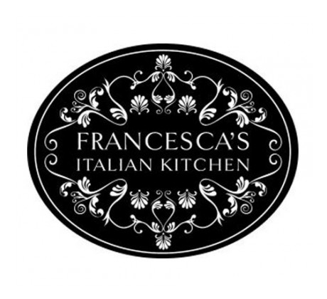 Francesca's Italian Kitchen Wanaka