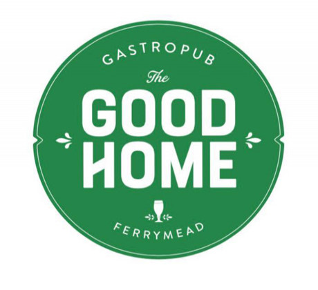The Good Home Ferrymead