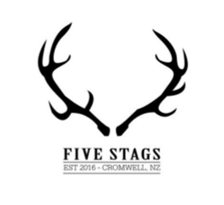 Five Stags Cromwell
