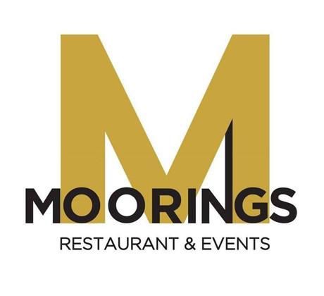 Moorings Restaurant