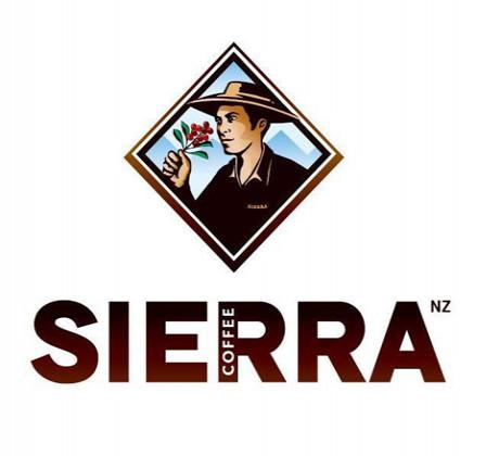 Sierra Victoria Street